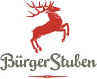 Restaurant Bürgerstuben